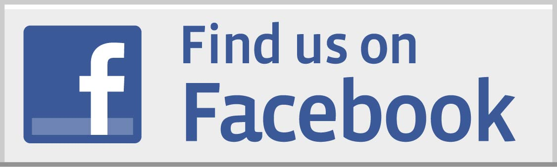 Facebook Denver Criminal Attorney