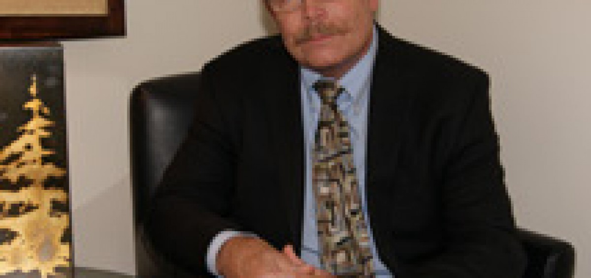 Philip M Smith Criminal Defense Attorney