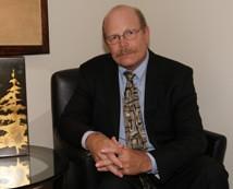 Philip M Smith Criminal Defense Attorney