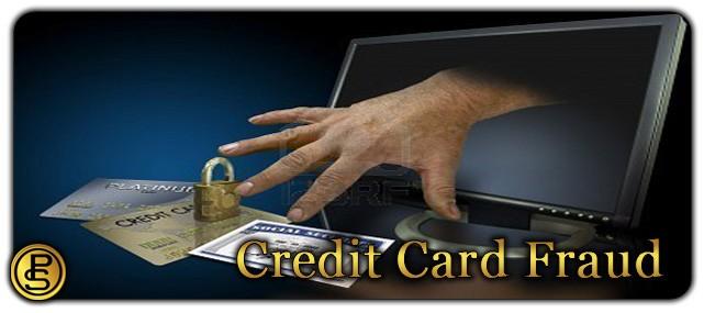 Denver credit card fraud defense lawyer white collare crimes credit card fraud denver attorney colourmoves