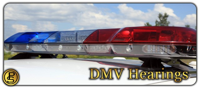 Denver Dmv Hearing Defense Attorney Dmv Hearing Defense