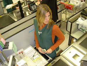 Employee theft and forgery attorney in Denver