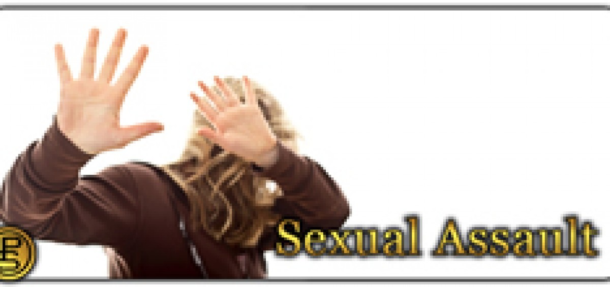 Sexual Assault image by Philip M. Smith Denver sexual assault defense attorney