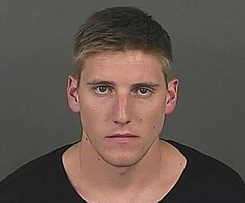 jack-elway-arrested