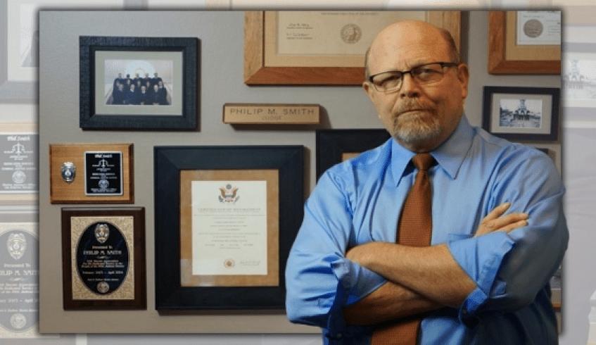 Colorado Law Firm of Philip Smith
