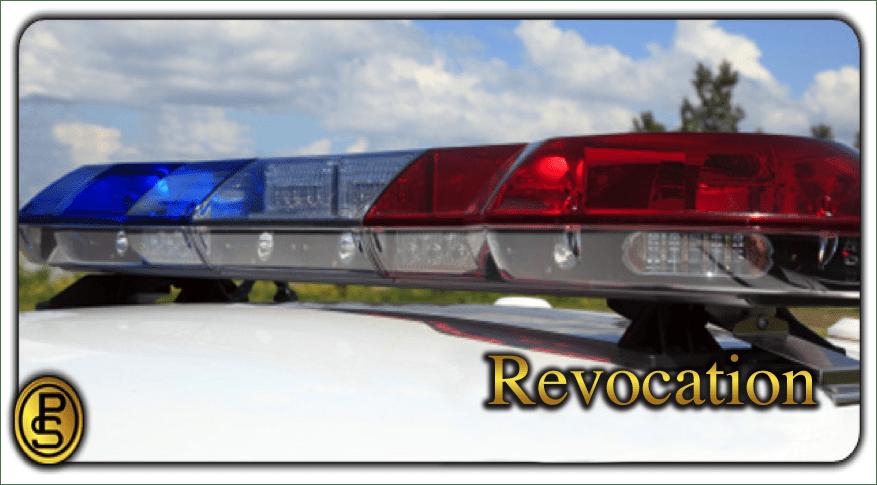 Colorado License Reinstatement Laws
